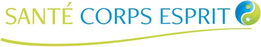 Santé Corps Esprit